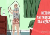 Antykoncepcja dla mężczyzn: tabletki, zastrzyki, prezerwatywy. Jakie są metody antykoncepcji dla faceta?