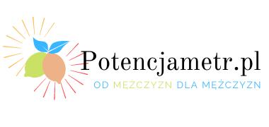 Potencjametr.pl – My wiemy jak wpłynąć na erekcję mężczyzny